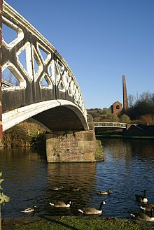 Netherton, West Midlands - Wikipedia