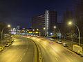 Bundesallee bei Nacht 20150129 4.jpg