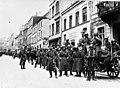 Bundesarchiv Bild 119-2815-20, Wismar, Kapp-Putsch, Reichswehrsoldaten.jpg