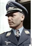 Bundesarchiv Bild 146-2006-0105, Oberst Karl Lothar Schulz Recolored.png