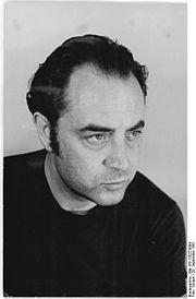 Bundesarchiv Bild 183-12022-0004, Bert Heller