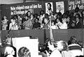 Bundesarchiv Bild 183-1982-0611-034, LPG Niederkaina, Besuch durch Maurice Bishop.jpg