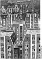 Bundesarchiv Bild 183-1985-0329-016, Rostock, Innenstadt, Wohnblocks.jpg