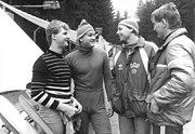 Bundesarchiv Bild 183-1985-1019-032, Michael Walter, Herbert Wilhelm, Stefan Krause, Heiko Wietesch