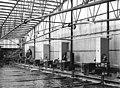 Bundesarchiv Bild 183-80477-0002, Leipzig, Schwimmstadion.jpg