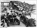 Bundesarchiv Bild 183-F0716-0046-001, 40 Jahre Sachsenring, Internationale Veteranenrallye.jpg