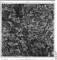 Bundesarchiv Bild 196-02359, Labes.jpg