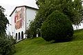 Bundesbriefmuseum Schwyz 6-www.f64.ch.jpg