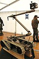 Bundeswehr Small Unmanned Ground Vehicle 03.jpg