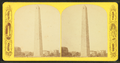 Bunker Hill Monument, from Robert N. Dennis collection of stereoscopic views 6.png
