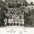 Bunsen-Tagung 1928 München.jpg