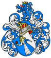 Buol-Wappen.png