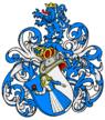 Buol-Wappen.png