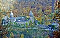 Burg Altena Sauerland (6318204460).jpg
