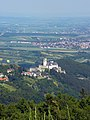 Burg Forchtenstein - Burgenland.jpg