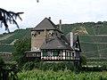 Burg Osterspai.jpg