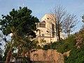 Burgas - sea garden - panoramio.jpg