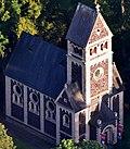 Burgbrohl, Evangelische Apostelkirche 002.jpg