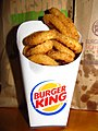 Burger King Onion Rings (15908411475).jpg