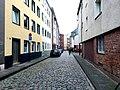 Burgmauerstrasse Koeln (V-0951-2017).jpg