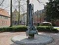 Burgsteinfurt Graf Arnold Brunnen 02.jpg