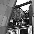 Burnt down old shop (6853594292).jpg