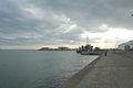Burriana port 3.jpg