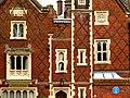 Bury St Edmunds IMG 3185 (13314257994).jpg