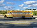 Bus à La Havane (2).jpg