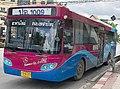 Bus 1009.jpg