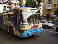 Bus Daewoo.JPG