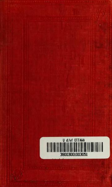File:Bussy Rabutin - Histoire amoureuse des Gaules, t. 2, éd. Boiteau, 1857.djvu