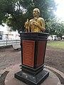 Bust of Narsinh Mehta.jpg