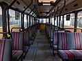 Busudstillingshallen - OB 140, 1987.jpg