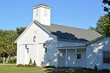 Butlerville United Methodist Church.jpg