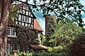 Butzbach, patronage and witch´s tower.jpg
