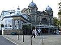Buxton Opera House - geograph.org.uk - 981726.jpg