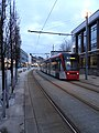 Bybanen Bergen (24267346453).jpg