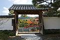 Byodoin Uji Kyoto25n4592.jpg