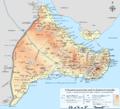 Byzantine Constantinople-el-2015.png
