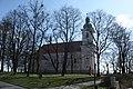 Bzenec - kostel.JPG