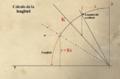 Cálculo de la longitud 2.png