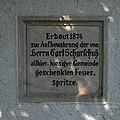 Cämmerswalde-106-Spritzenhaus-Tafel.jpg