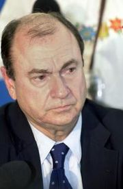 César Maia