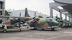 C-123B RTAF.jpg