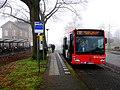 C11 am Bahnhof Aalten I.jpg