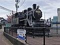 C12 88 steam locomotive.jpg