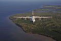 C130J in flight over North Carolina DVIDS1092933.jpg