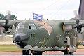 C130 Hercules - RIAT 2007 (2873066038).jpg