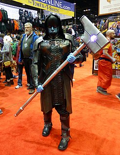 C2E2 2015 - Ronan the Accuser (17118649848).jpg